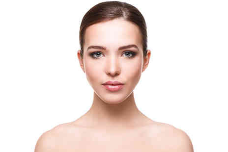 Sarah Artistry - Non surgical laser face lift - Save 86%