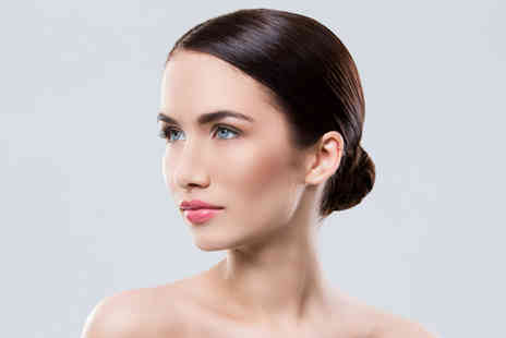 City Skin Doctor - 8 Point non surgical facelift - Save 0%
