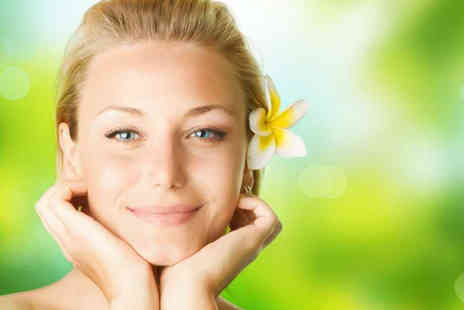 City Skin Doctor - 1ml dermal filler treatment at City Skin Doctor - Save 55%