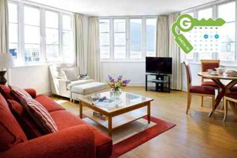 Marlin Apartments Queen Street - One Bedroom Premier Apartment for Two or Four - Save 43%