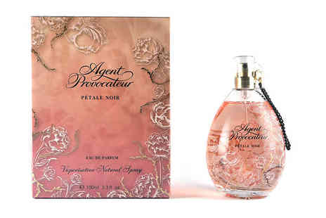 Fragrance and Cosmetics - Agent Provocateur Fragrances Choose Two Scents - Save 0%