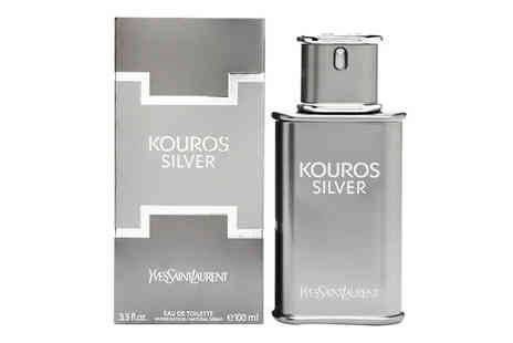 Fragrance and Cosmetics - Ysl Fragrances For Him and Her - Save 44%
