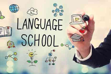 Psychology World - Choice of online language course with access for a full year - Save 84%