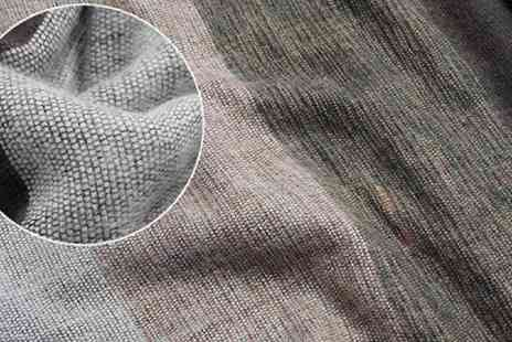 Richardson Group - Mens Cashmere Winter Scarf Six Colours - Save 50%