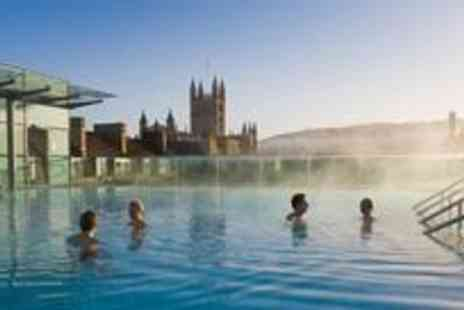 Pratts Hotel - One night luxury spa break for one with breakfast - Save 36%