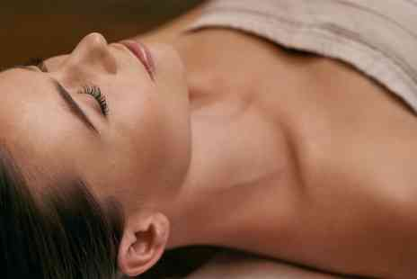 Bootys Hair and Beauty - One or Three Sessions of Microdermabrasion - Save 46%