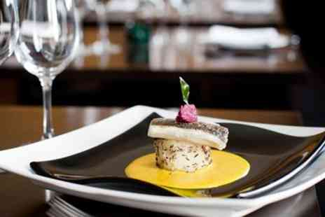 The Mint & Mustard - Highly original Indian tasting menu for 2 - Save 34%