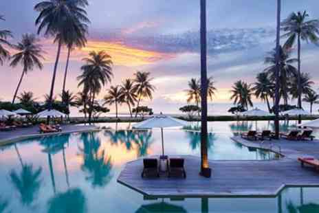 Evason Hua Hin - Two Night Resort Escape by Six Senses near Beach - Save 0%