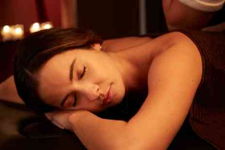 Susie Baldwin Massage - 30 or 60 Minute Holistic Massage - Save 52%