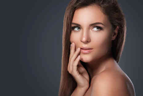 Chelsea Aesthetics Studio - LVL lash treatment - Save 51%