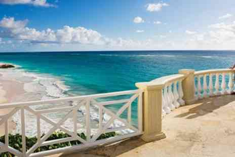 The Crane Resort - Luxe Barbados Resort Stay - Save 0%