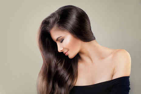 Finchley Cosmetic Clinic - PRP hair and scalp rejuvenation treatment - Save 69%