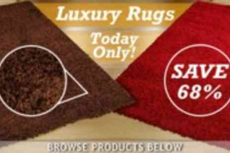 Homemaker - Homemaker Rugs - Save 67%