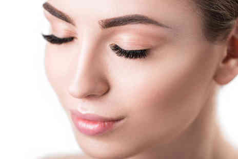 MicroBlading Nottingham - Microblading treatment including consultation or include a top up appointment - Save 55%