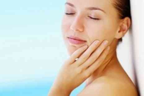 Light Clear IPL Clinic - One Session of Skin Rejuvenation - Save 84%