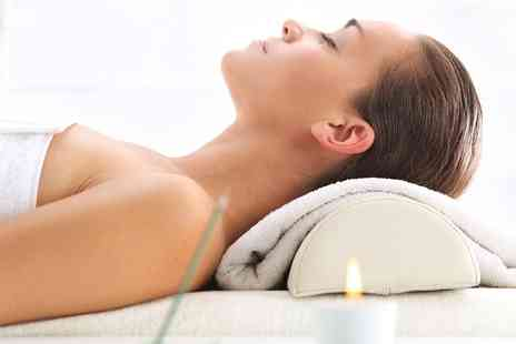 Heartfelt Beauty Salon - 60 minute aroma facial - Save 60%