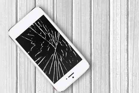 iFix - iPhone SE screen repair - Save 30%