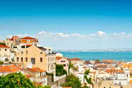 Cruise Circle - Last minute Spain & Portugal cruise - Save 0%