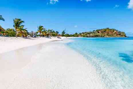 The Cruise Specialists - Two week east Caribbean P&O cruise with flights - Save 0%