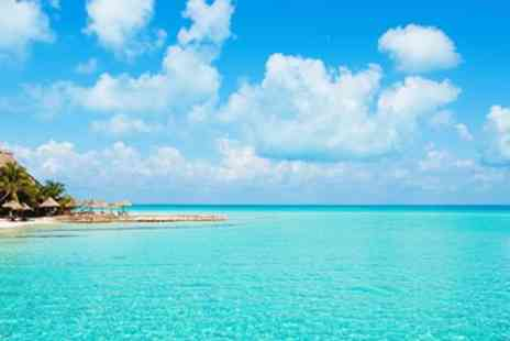 Southall Travel - Seven night all inclusive escape with flights - Save 0%