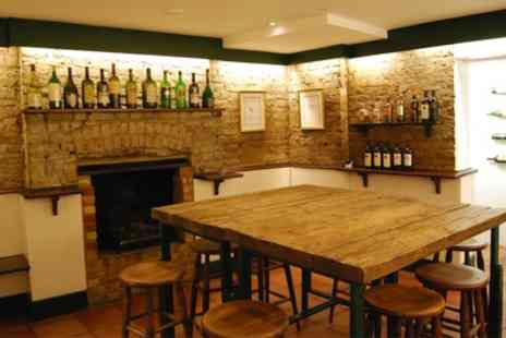Jeroboams - Wine Tasting for Up to Six - Save 0%