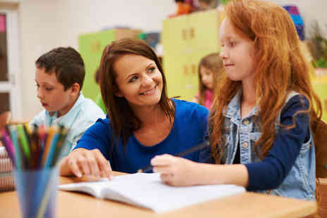 NLP Coaching & Mentoring - Special Educational Needs online course - Save 95%