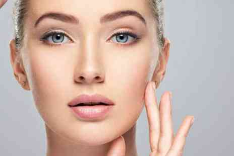 PureSkin Laser and Beauty - ClearLift laser face lift - Save 87%