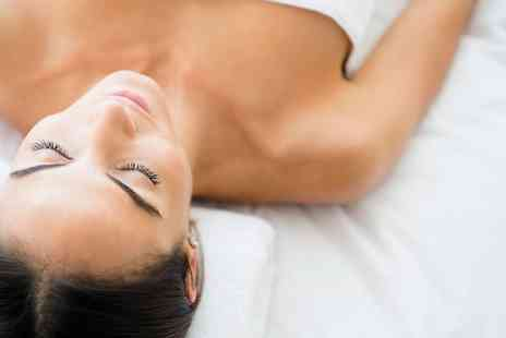 Coco Beauty - Luxury Facial or Full Body Massage - Save 46%