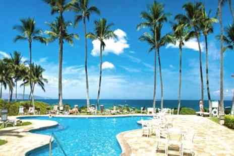 Wailea Ekahi Village - Family Friendly Wailea Condo - Save 0%