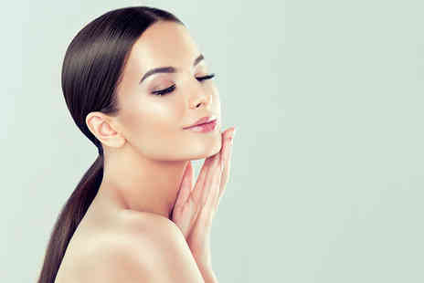 Body Toxing - Cheek enhancement dermal filler treatment or Juvederm dermal filler cheek treatment - Save 56%