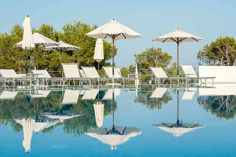 Blau Porto Petro Beach Resort & Spa - Five Star Balearic Bliss Along 900m of Coastline - Save 13%