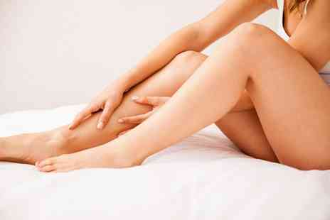 Appearance By Cover - Laser Hair Removal Treatment - Save 21%