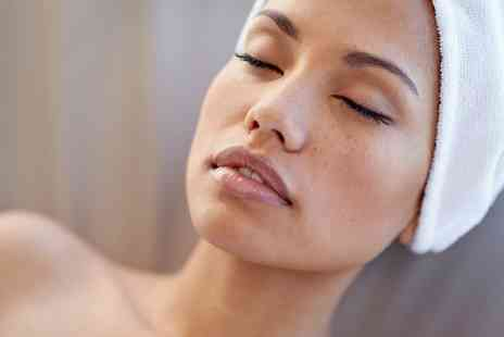 Ava Aesthetic Treatment - Choice of One Hour Dermalogica Facial - Save 0%