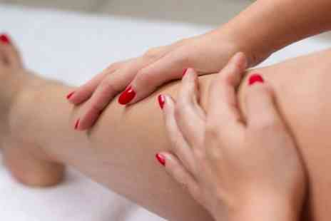 Tweeks Beauty - Six Sessions of IPL Hair Removal on a Choice of Areas - Save 0%
