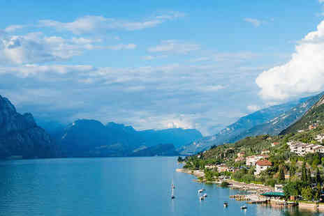 Relais Corte Cavalli - Four Star 18th Century Farmhouse near Lake Garda - Save 73%
