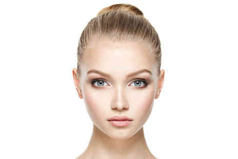 Belle Aesthetics - 0.55ml or 1ml of dermal filler - Save 44%