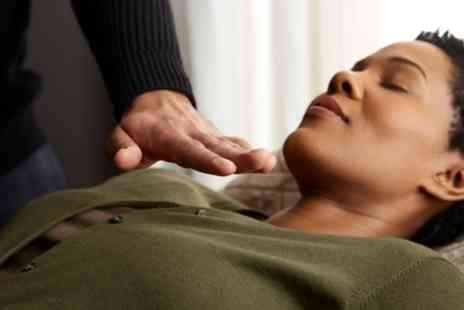 Norfolk Clinic - One or Two Hypnotherapy Sessions - Save 65%