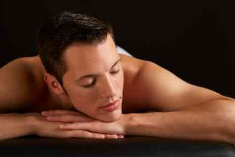 Movement and Wellbeing Clinic - 30 or 60 Minute Sports Massage - Save 43%