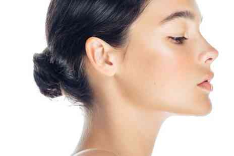 Fahminas Beauty Spot - Choice of One or Two Revitalising Facials - Save 53%