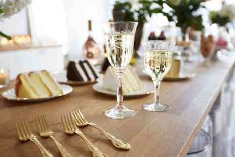The Bruce Hotel - Wedding Package for Up to 60 Guests - Save 54%