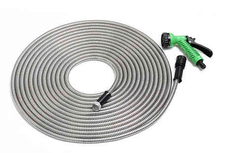 Ethome - 50ft hose hero - Save 60%