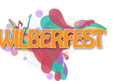 Wilberfest 2018 - Child or Adult Ticket to Wilberfest 2018 on 4 or 5 August - Save 33%