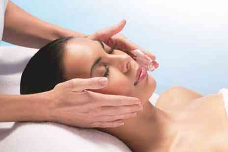 Moor Hall Hotel & Spa - Spa day with massage at peaceful hotel near Birmingham - Save 56%