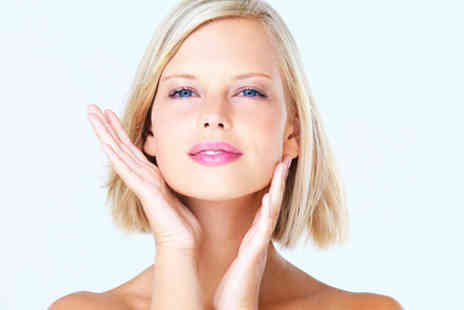 Revive Beauty Clinic - Consultation and choice of one facial treatment or three facial treatments, or - Save 50%