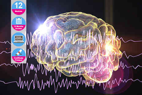 NCC Resources - Understanding epilepsy course - Save 93%