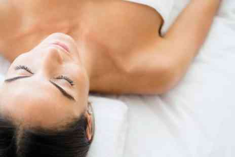 Palomas Beauty - One or Two Dermalogica Facial Treatments - Save 40%
