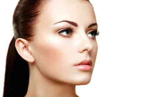 MatrixClinicals - Non surgical nose reshaping - Save 54%