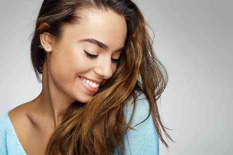 DMC Aesthetics - Juvederm non surgical nose reshape - Save 60%