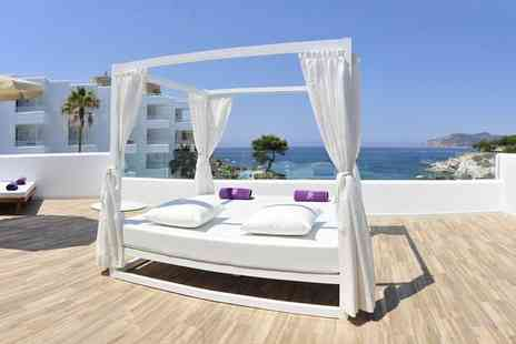 Fergus Style Cala Blanca - Four Star All Inclusive Suite Stay in the Sun - Save 54%