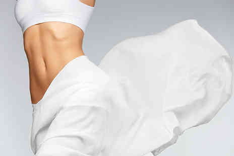 My Choice Medical - Four RF skin tightening treatments - Save 87%
